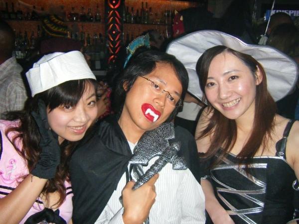 Halloween_2008_01.JPG