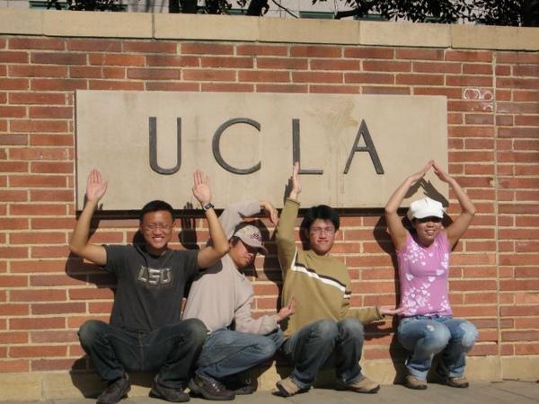 1699 UCLA.JPG