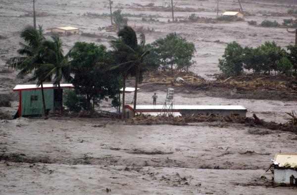 Typhoon_Morakot_3.jpg