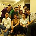 EnglishClub_Oct2009.JPG