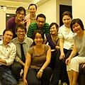 Group_Photos.JPG