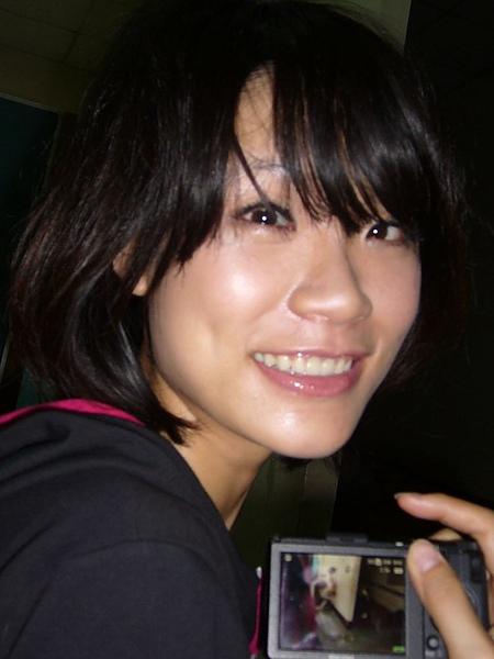 20100815_舞蹈成果展_24.JPG