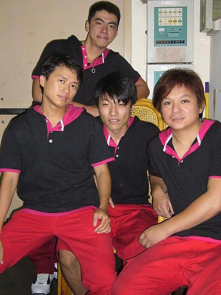 20100815_舞蹈成果展_09.JPG