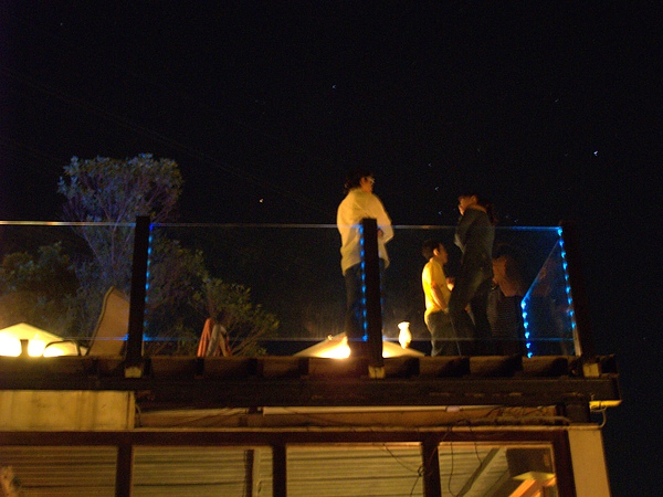 2010_Moon_Festival036.jpg