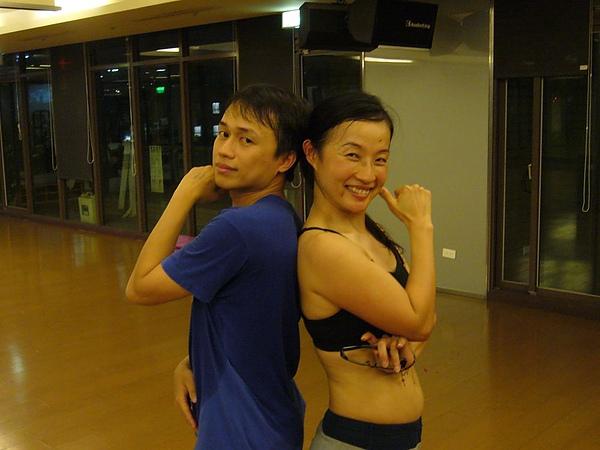 20100629_KungKuan_Final_15