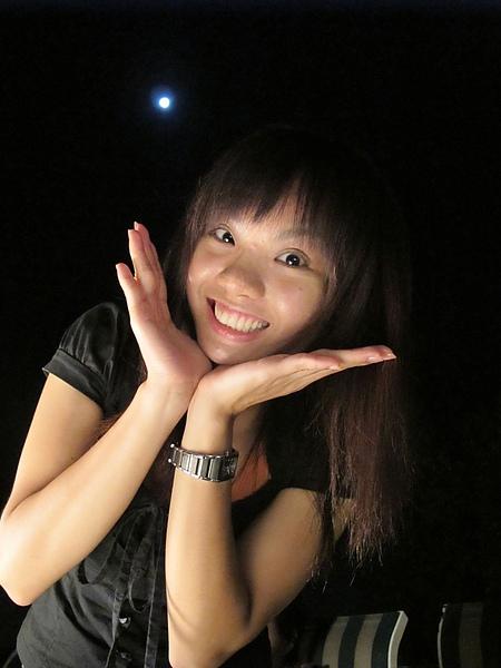 2010_Moon_Festival022.JPG