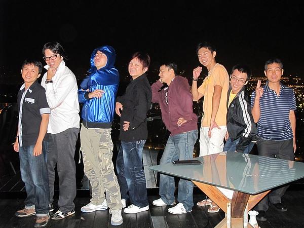 2010_Moon_Festival015.JPG