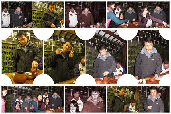 20110102_gondola19.jpg