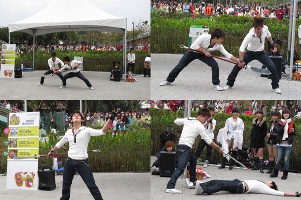 20110122_Taipei_Flora025.jpg