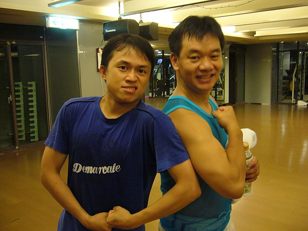 20100629_KungKuan_Final_11