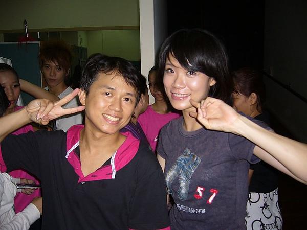 20100815_舞蹈成果展_16.JPG