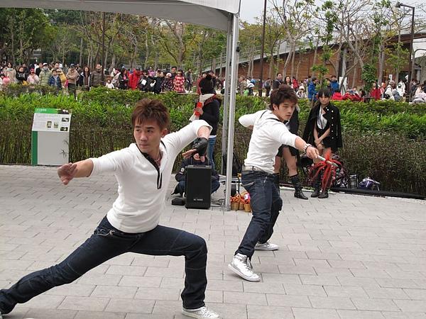 20110122_Taipei_Flora024.JPG