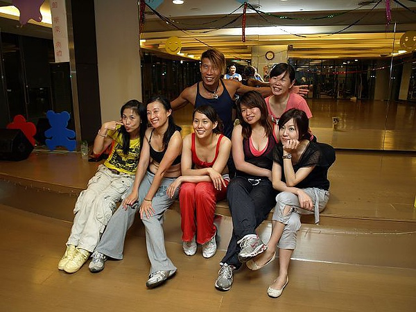 20100629_KungKuan_Final_17