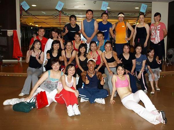 20100629_KungKuan_Final_01