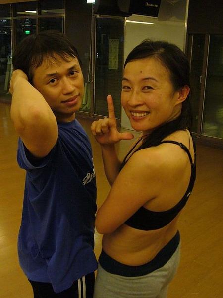 20100629_KungKuan_Final_16