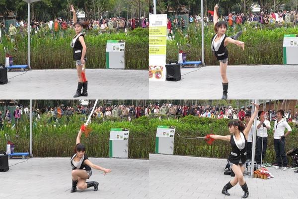20110122_Taipei_Flora018.jpg