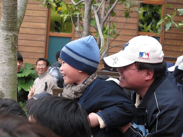 20110122_Taipei_Flora027.JPG