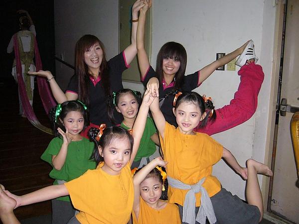 20100815_舞蹈成果展_28.JPG