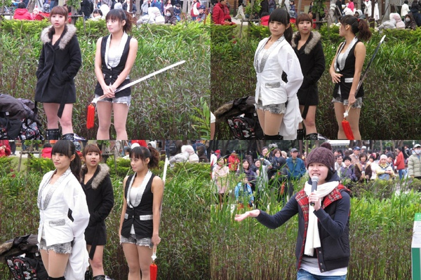 20110122_Taipei_Flora035.jpg
