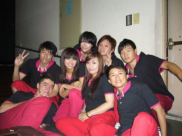 20100815_舞蹈成果展_01.JPG
