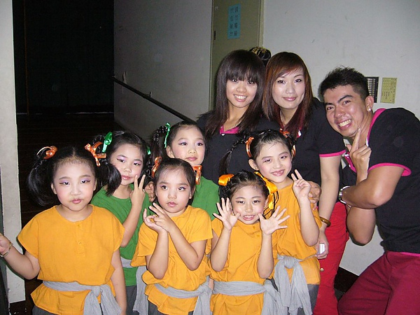 20100815_舞蹈成果展_27.JPG