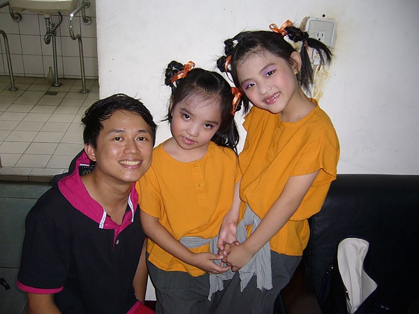 20100815_舞蹈成果展_13.JPG