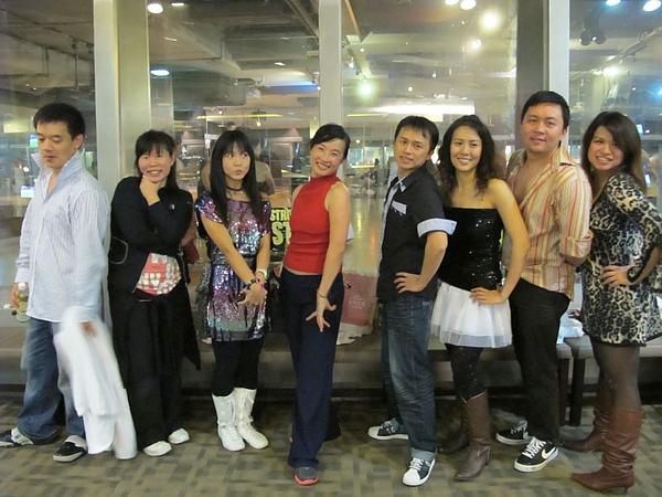 20101231_世貿畢業典禮_02.JPG