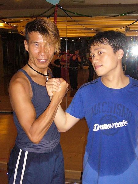 20100629_KungKuan_Final_04