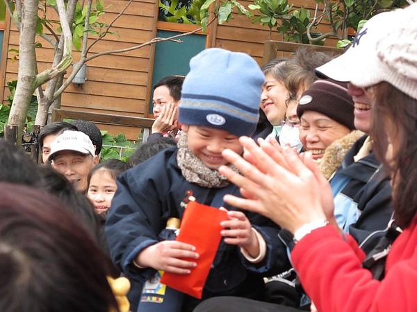 20110122_Taipei_Flora028.JPG