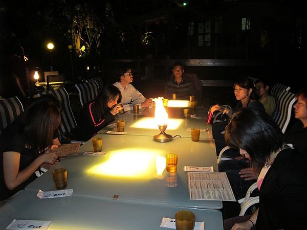 2010_Moon_Festival040.JPG