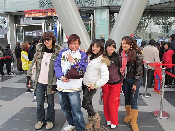 20110102_gondola08.JPG
