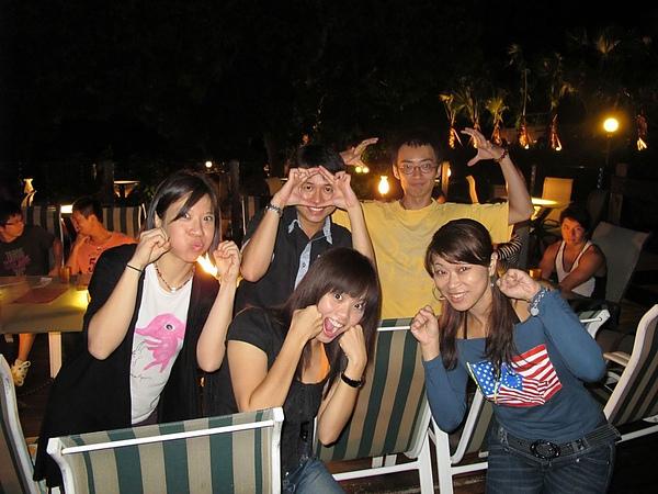 2010_Moon_Festival008.JPG