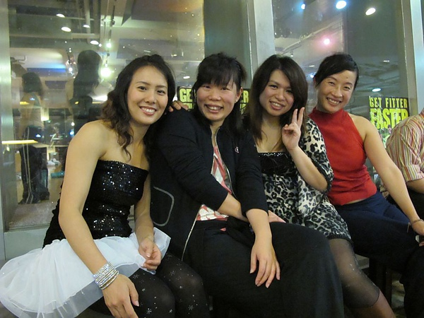 20101231_世貿畢業典禮_18.JPG