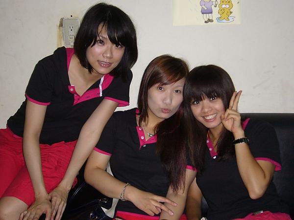 20100815_舞蹈成果展_08.JPG