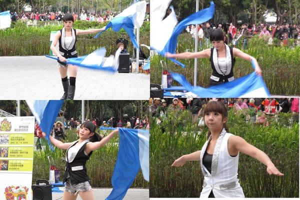 20110122_Taipei_Flora022.jpg