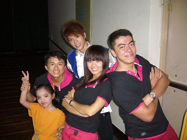 20100815_舞蹈成果展_14.JPG