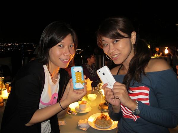 2010_Moon_Festival026.JPG