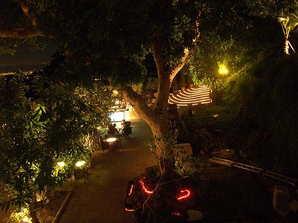 2010_Moon_Festival035.jpg