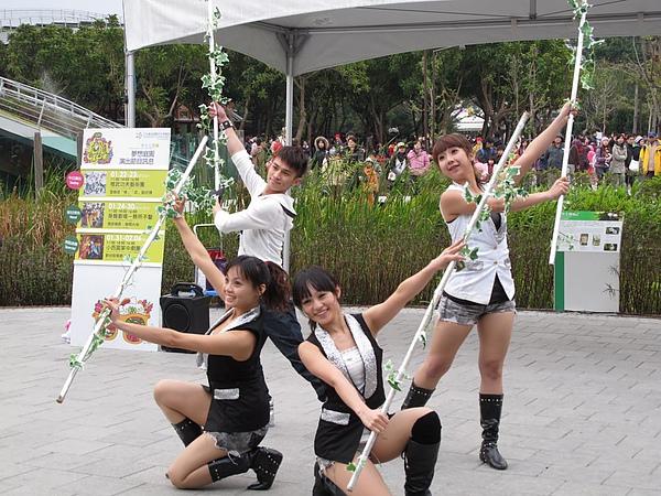 20110122_Taipei_Flora014.JPG
