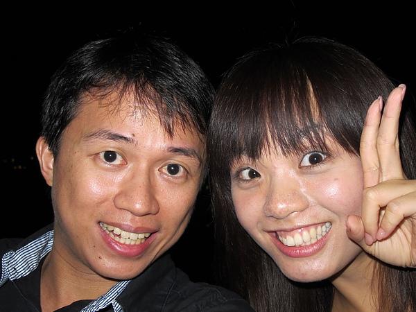 2010_Moon_Festival024.JPG