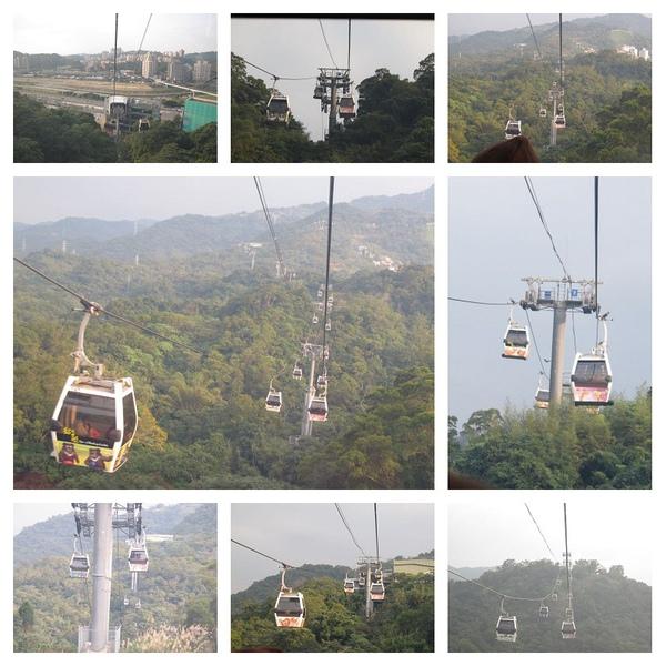 20110102_gondola12.jpg