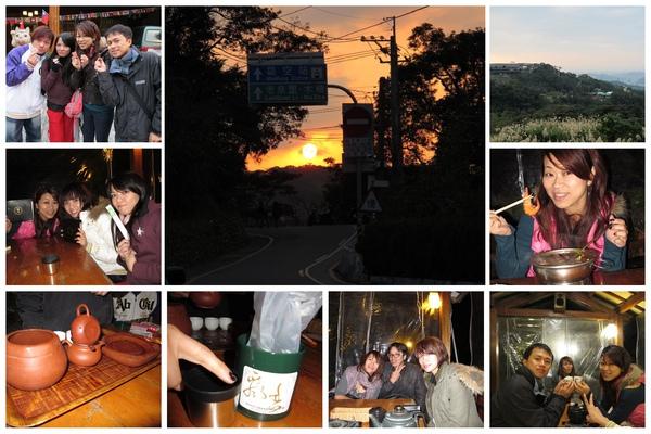 20110102_gondola20.jpg