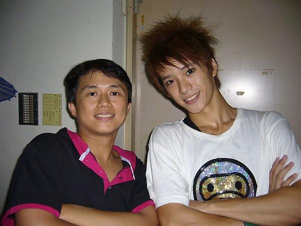 20100815_舞蹈成果展_17.JPG