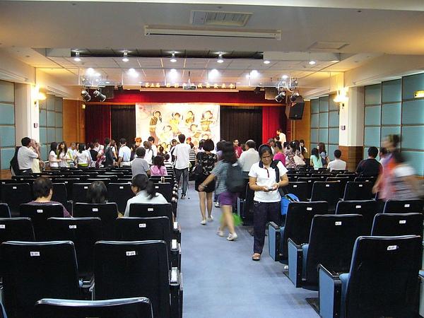 20100815_舞蹈成果展_34.JPG
