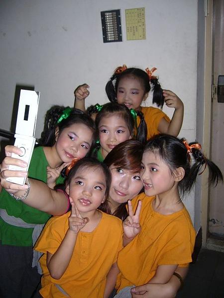 20100815_舞蹈成果展_30.JPG