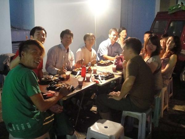 20100629_KungKuan_29.jpg
