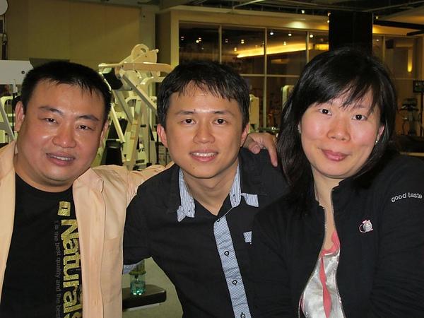 20101231_世貿畢業典禮_12.JPG