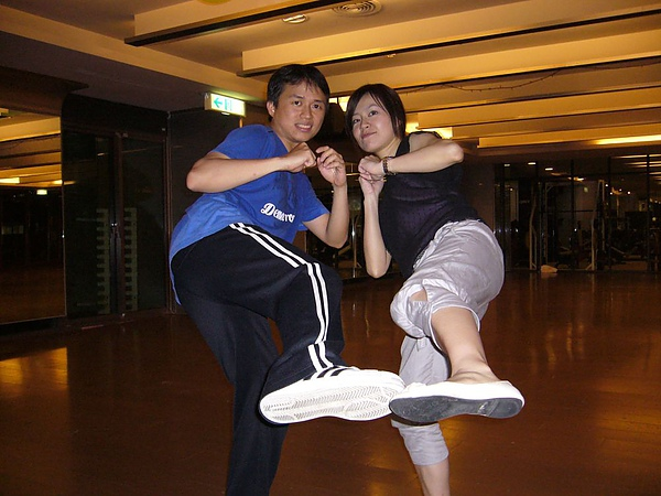 20100629_KungKuan_Final_09