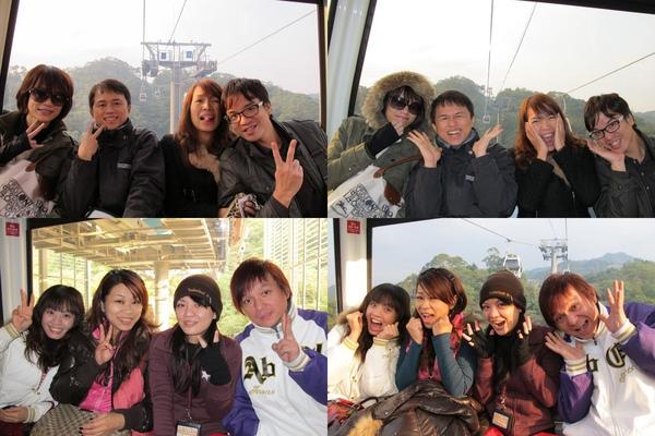 20110102_gondola02.jpg