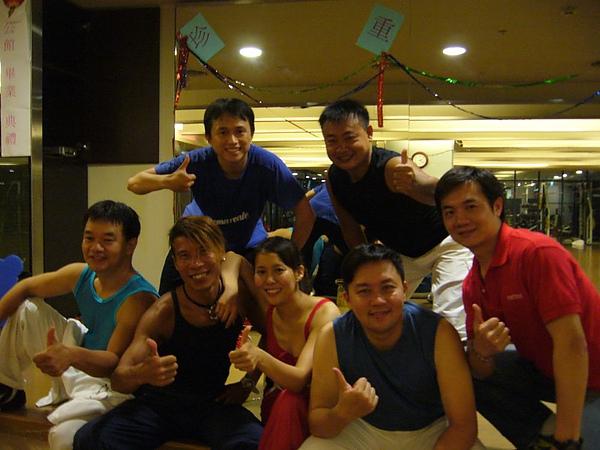20100629_KungKuan_Final_12